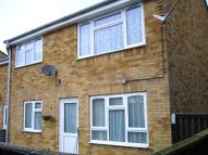 1 bedroom Maisonette to rent in Holly Walk, Witham, CM8