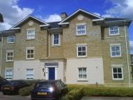 2 bed Apartment to rent in County Place, Chelmsford...