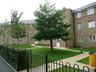 2 bed Apartment in Parkinson Drive...