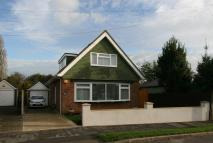 Chalet for sale in Blenheim Gardens, Havant