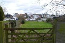 property to rent in Laleham Reach, Chertsey, Surrey