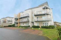 2 bedroom Apartment to rent in Bridge Wharf, CHERTSEY...