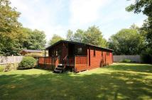 2 bed Detached Bungalow in Laleham Reach, Chertsey...