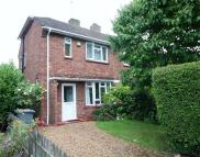 2 bed semi detached home to rent in Pyrcroft Road, Chertsey...