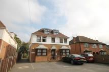 2 bed Flat to rent in Simplemarsh Road...