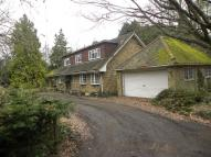 4 bed Detached property for sale in Scotts Grove Road...