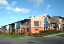 2 bedroom Apartment in Pretoria Road, Chertsey...