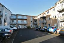 Apartment for sale in Bridge Wharf, Chertsey...