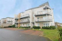 2 bed Apartment for sale in Bridge Wharf, Chertsey...