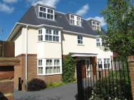 2 bed Flat to rent in Windsor Street, Chertsey...