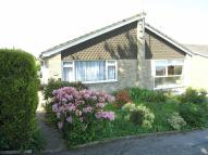 1 bed Semi-Detached Bungalow for sale in Hailsham