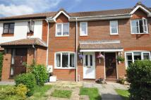 2 bed Terraced home for sale in Hailsham