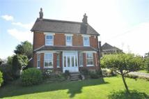 Hailsham Detached property for sale