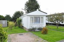 2 bedroom Park Home for sale in Hailsham