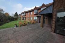 1 bed Retirement Property for sale in Hailsham