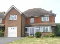 4 bed Detached property in Berwick