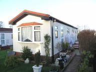 Park Home for sale in Hailsham