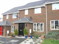 Terraced house in Hailsham