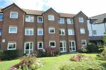 Hailsham Retirement Property for sale