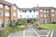 Retirement Property in Hailsham