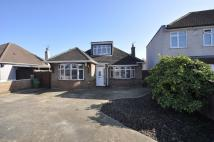Detached Bungalow for sale in Bedonwell Road...