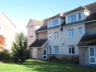 Apartment to rent in Brooklands Walk...