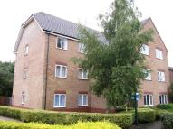 2 bedroom Apartment to rent in Stanstrete Field...