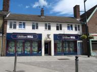 2 bedroom Flat in Flat 1 Market Place...