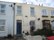 Cottage to rent in Newgate Street...