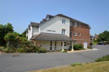 1 bedroom Flat in Park Hill Road, Epsom...