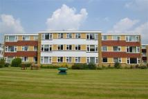 Flat for sale in Sandown Lodge, Epsom...