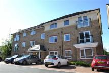 Flat for sale in Mentmore House, Epsom...