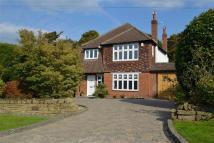 Pine Hill Detached property for sale