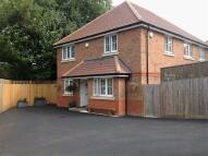 4 bedroom Detached house for sale in Roundwood Way, Banstead...