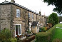 2 bed Cottage in Adlington Road...