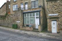 1 bedroom Flat in 130 Palmerston Street...