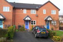 semi detached home in Coope Road, Bollington...