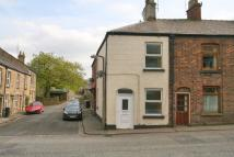 2 bed Terraced home in Henshall Road, SK10
