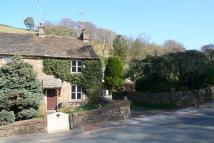 Pott Shrigley Cottage for sale