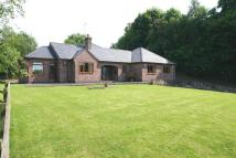 Detached property for sale in Hazelhurst Drive...