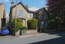 semi detached house for sale in Grimshaw Lane...