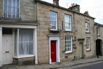 Cottage to rent in High Street, Bollington...