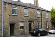 2 bed Cottage to rent in Adlington Road...