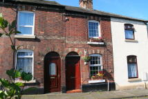 2 bedroom Cottage for sale in GRIMSHAW LANE...