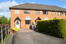3 bed Mews for sale in FIELD CLOSE, Bollington...