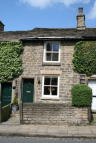 2 bed Cottage to rent in Shrigley Road...