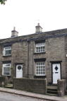 Cottage to rent in PALMERSTON STREET...