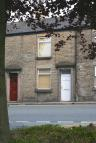 Henshall Road Cottage for sale
