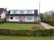 3 bed Detached home for sale in Esplanade West, Mayland