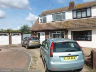 3 bed semi detached property for sale in Hillcrest, Mayland